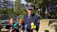 За 7 дни: 278 пияни или дрогирани шофьори хвана полицията на пътя