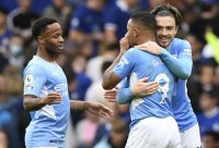 Манчестър Сити победи Челси в сблъсъка на кръга