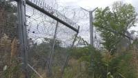 Оградата по границата с Турция: Стоп или вход за бежанците