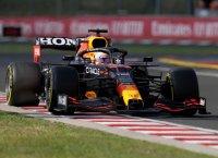 Макс Верстапен ще потегли от дъното в Гран При на Русия