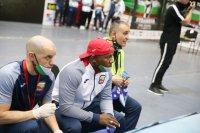 Състезатели от 38 клуба ще се включат в Държавното първенство по бокс
