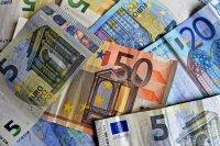 """Конфискуваха близо половин милион евро на """"Капитан Андреево"""""""