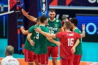 България ще участва на Световните първенства по волейбол и за мъже, и за жени догодина