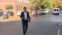 """""""Продължаваме Промяната"""" се регистрира в ЦИК за изборите на 14 ноември"""