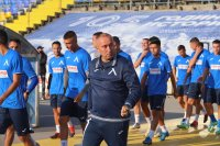 Левски продължава напред за Купата на България