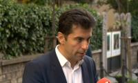 Кирил Петков пред БНТ: Няма да сме с общи листи с ДБ и ИБГНИ