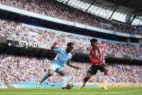 Манчестър Сити с грешна стъпка у дома срещу Саутхямптън
