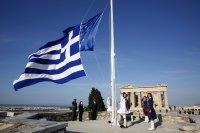 Удължават изискванията за влизане в Гърция до 1 октомври