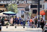 Над 1,3 млн. българи вече са се преброили електронно, по-активни са жените