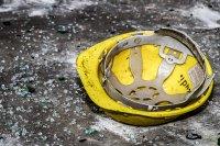Мъж е починал след падане в изкоп на строителен обект в София