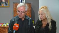 18-годишно момче почина в Пловдивската болница, според родителите е лекарска грешка