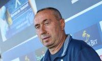 Станимир Стоилов симпатизира на Боби Михайлов за президентския пост в БФС