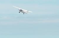 Започна въздушната обиколка на България, посветена на авиацията и ВВС