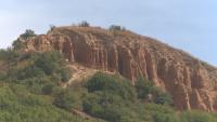 Идея за уикенд туризъм: Възстановяват екопътеката до Стобските пирамиди