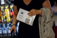 Цифровите COVID сертификати на ЕС: Какво трябва да знаем?