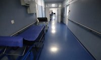 12 деца са починали от коронавирус от началото на епидемията у нас