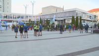Ултрамаратон: 700 участници атакуват състезанието в Златоград