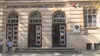 Разпуснаха паралелки заради ковид в 5 русенски училища