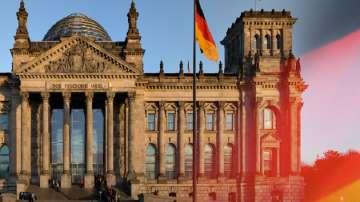 Преди изборите в Германия: 40% от избирателите все още не знаят кого да подкрепят