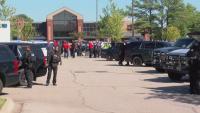 Мъж откри стрелба в супермаркет в щата Тенеси, има жертви и ранени