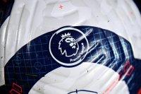 Висшата лига спира за шест седмици заради Мондиала в Катар