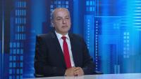 Социалният министър: Пенсиите средно ще се вдигнат с 14%