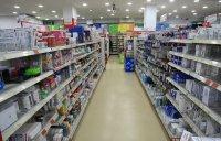 Всички аптеки, които имат договор с НЗОК, ще изписват безплатните лекарства за COVID-19