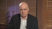 Слави Трифонов: Това, че българските социолози не познават, е абсолютна истина
