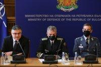 Три месеца след инцидента с МиГ-29: Виновни засега няма