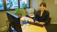 Строгите мерки във Франция принудиха българка с успешна кариера да се върне у нас