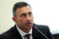 Изпълнителният директор на НАП спря 14 сайта за онлайн залагания без лиценз