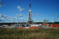 Цената на природния газ е скочила с около 250% от началото на годината