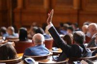 Политическият пъзел: Кои партии влизат в парламента според социолозите