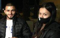 Двама български еврошампиони за мъже заминават за младежкото по щанги