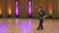 Аржентина отново живее в ритъма на тангото