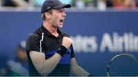 Сензацията от US Open Ван де Зандсхулп няма да играе на Sofia Open