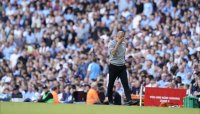 Манчестър Сити и Ливърпул с рутинни победи в Купата на лигата