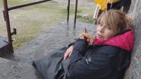 Мира Добрева разказва как е изгонена от хижа заради кучето си