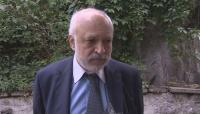 Спор за наем: Министърът на културата срещу ГЕРБ