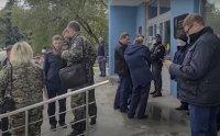 снимка 1 6 загинали и 30 ранени при стрелба в университета в руския град Перм