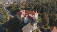 """""""Европейци"""" в Хърватия: Как инвестициите с мисъл променят живота на хората"""