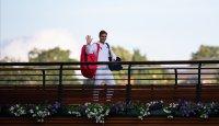 Федерер е изненадан от бързото си възстановяване