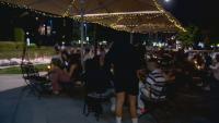Проверка: Пълни заведения в София, въпреки забраната за работа след 23 ч.