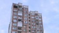 Все още не е ясна причината за взрива във варненския апартамент