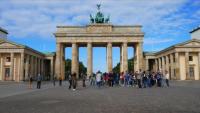 Федерални избори: Германия решава кой ще наследи Меркел