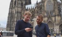 Какви са нагласите на младите германци преди изборите?