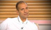 Стилиян Петров призова за търпение към мениджъра на Селтик