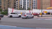 Великобритания издава временни работни визи: Лондон търси шофьори и работници