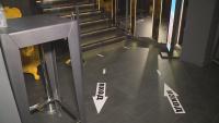 Ресторантьори в Благоевград губят служители заради драстично намаляване на работата