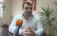 """Лидерът на """"Средна европейска класа"""": Преговорите с Петков и Василев започнаха, след като сдадоха поста"""